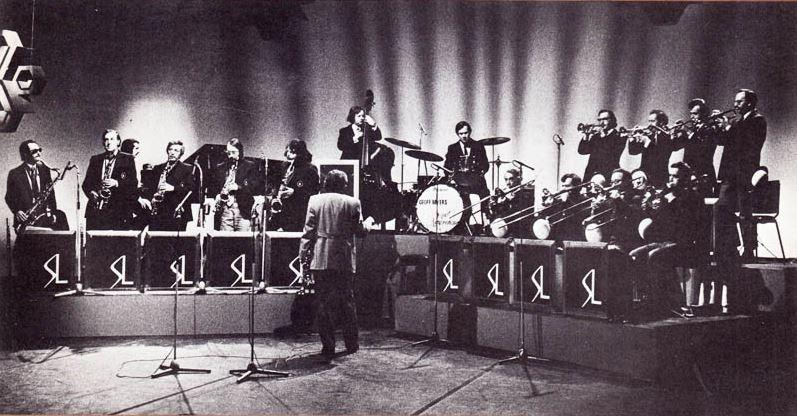 Syd lawrence orchestra music download